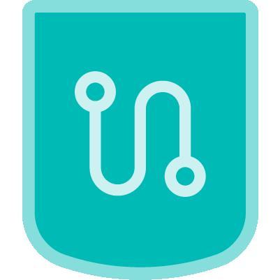 Nonprofit Data and Impact Measurement Mega-Pack