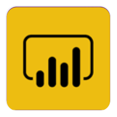 Advanced Power BI for Nonprofits