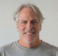 Michael Enos Headshot