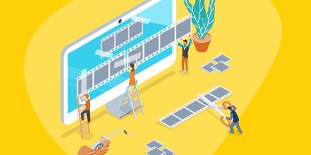 Digital Marketing DIY Toolkit