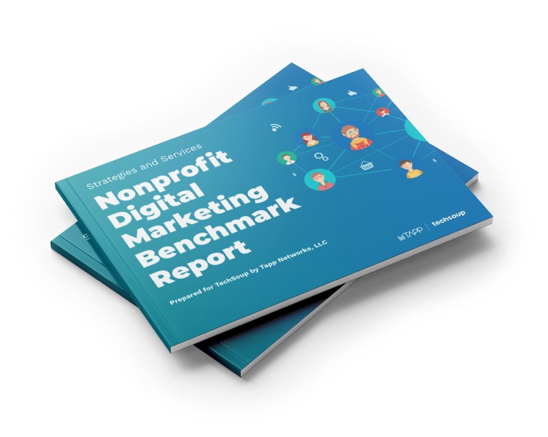 digital-marketing-book