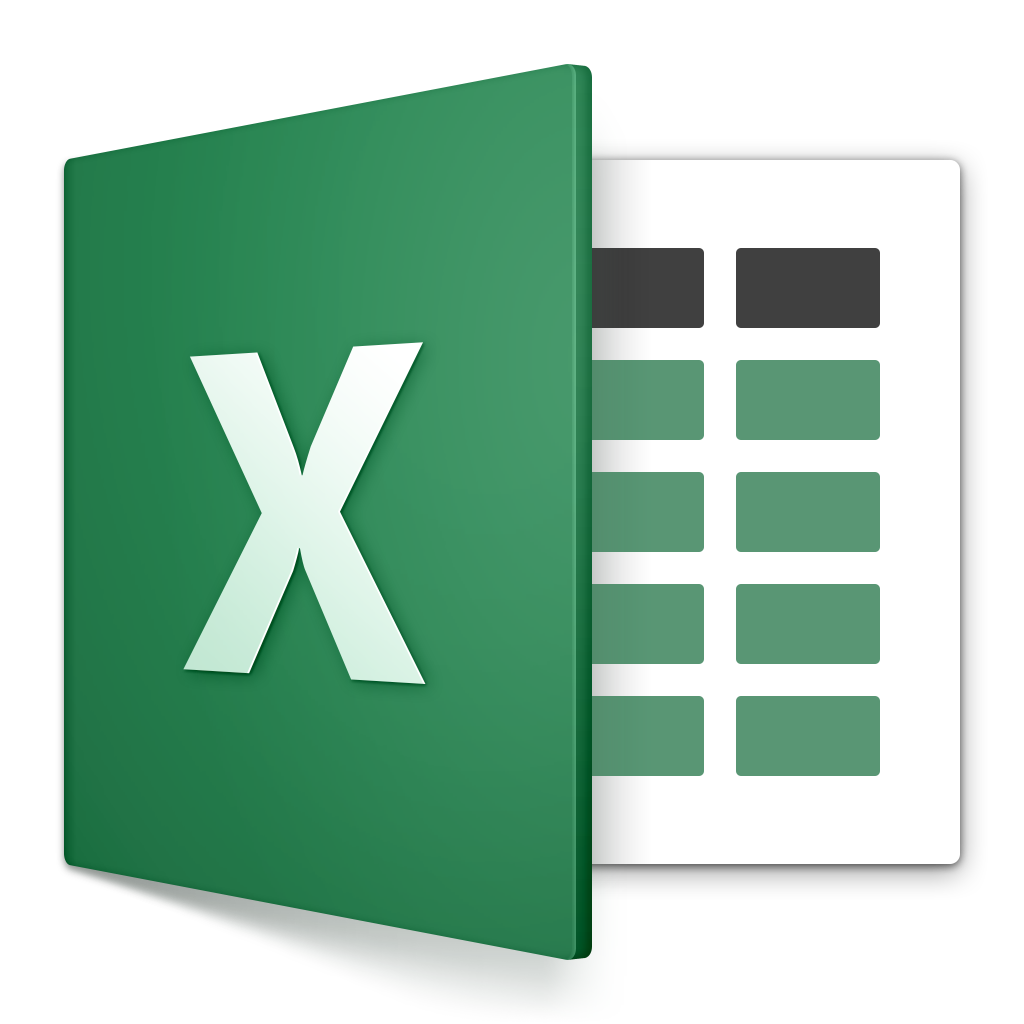 Excel for Nonprofits