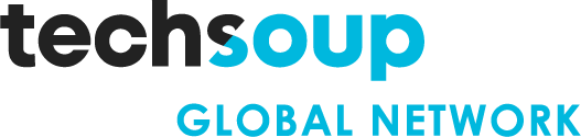 techsoup-logo